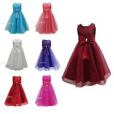 ec34df99bfd formal dresses for girls ages 11-13