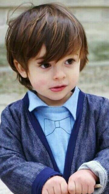 Cuthair Boy Toddler Boy Haircut Fine Hair Little Boy Hairstyles Boys Haircuts