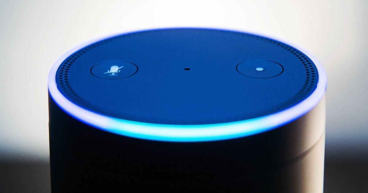 Amazon Soll Alexa Zu Einem Universellen Echtzeit Ubersetzer Machen Amazon Echo Wetter Online Sprache