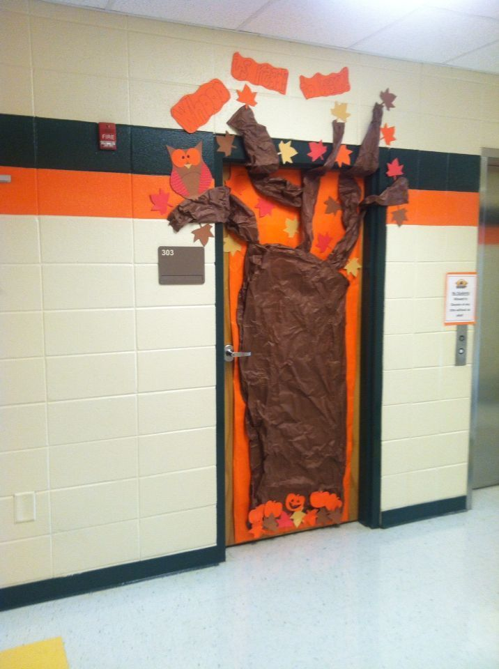 Fall door. Fall door decoration. Fall classroom door decoration. Owl door. Whooo's ready to learn? #falldoordecorationsclassroom Fall door. Fall door decoration. Fall classroom door decoration. Owl door. Whooo's ready to learn? #falldoordecorationsclassroom Fall door. Fall door decoration. Fall classroom door decoration. Owl door. Whooo's ready to learn? #falldoordecorationsclassroom Fall door. Fall door decoration. Fall classroom door decoration. Owl door. Whooo's ready to learn? #falldoordecorationsclassroom