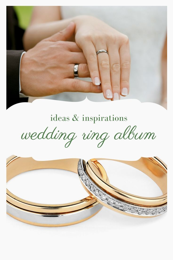 Great wedding ring pictures browse our marvelous collection of