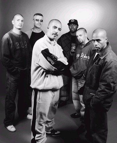 Iam Rider Song Dwenlod: Iam, French Hip Hop Music Group. Iam, French Hip Hop Music