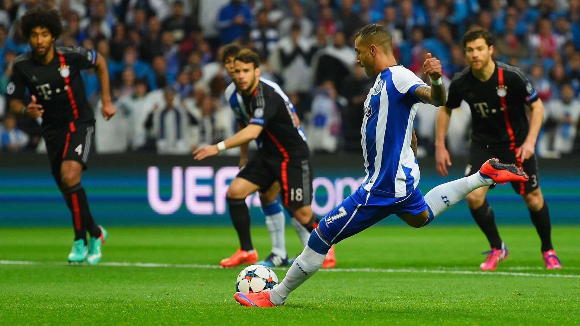Porto Ricardo Quaresma #9ine | Futebol Clube do Porto | Pinterest
