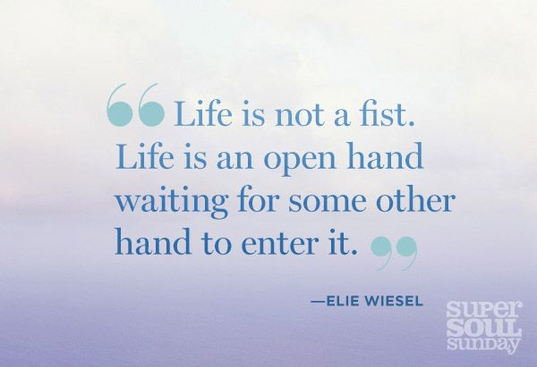 Night By Elie Wiesel Quotes With Page Numbers New Elie Wiesel Quote  Elie Wiesel  Pinterest  Elie Wiesel Quotes