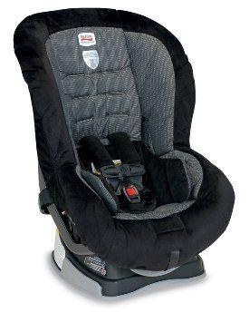Amazon Britax Roundabout 55 Convertible Car Seat Onyx Baby