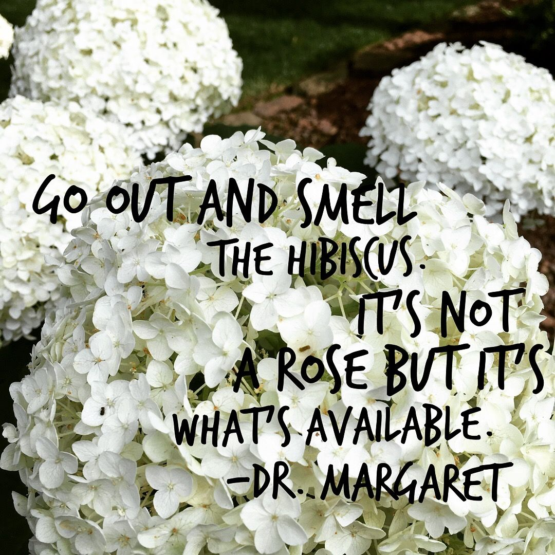 Pin By Dr Margaret Rutherford On Managing Stress