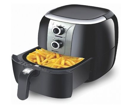 Baltra Is One Of The Leading Air Fryer Appliances Manufacturer In Delhi India We Are Offering The High Quality Of A Air Fryer Price Air Fryer Deals Air Fryer