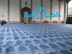 شركه تنظيف موكيت مساجد فى الزلفى شركه تنظيف موكيت مساجد بالزلفى نعلم ان الموكيت والسجاد من المقتنيات الاساسيه فى اى مسج Outdoor Blanket Contemporary Rug Decor