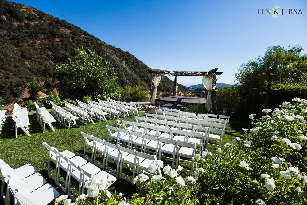 Serendipity Garden Oak Glen Wedding Randy Tiffany Oak Glen Wedding Wedding Los Angeles Serendipity Garden Weddings