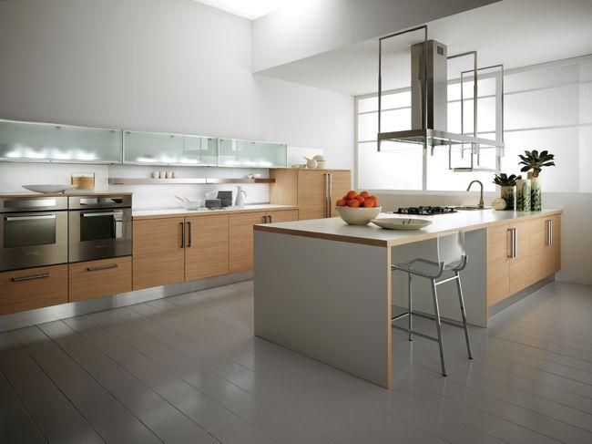 Fiamberti Cucine Componibili.Fiamberti S R L Cucine Componibili Kitchens Furniture