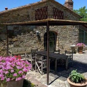 Vista Cottage rental, Vista, Cottage