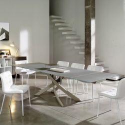 Bontempi Casa Artistico Table