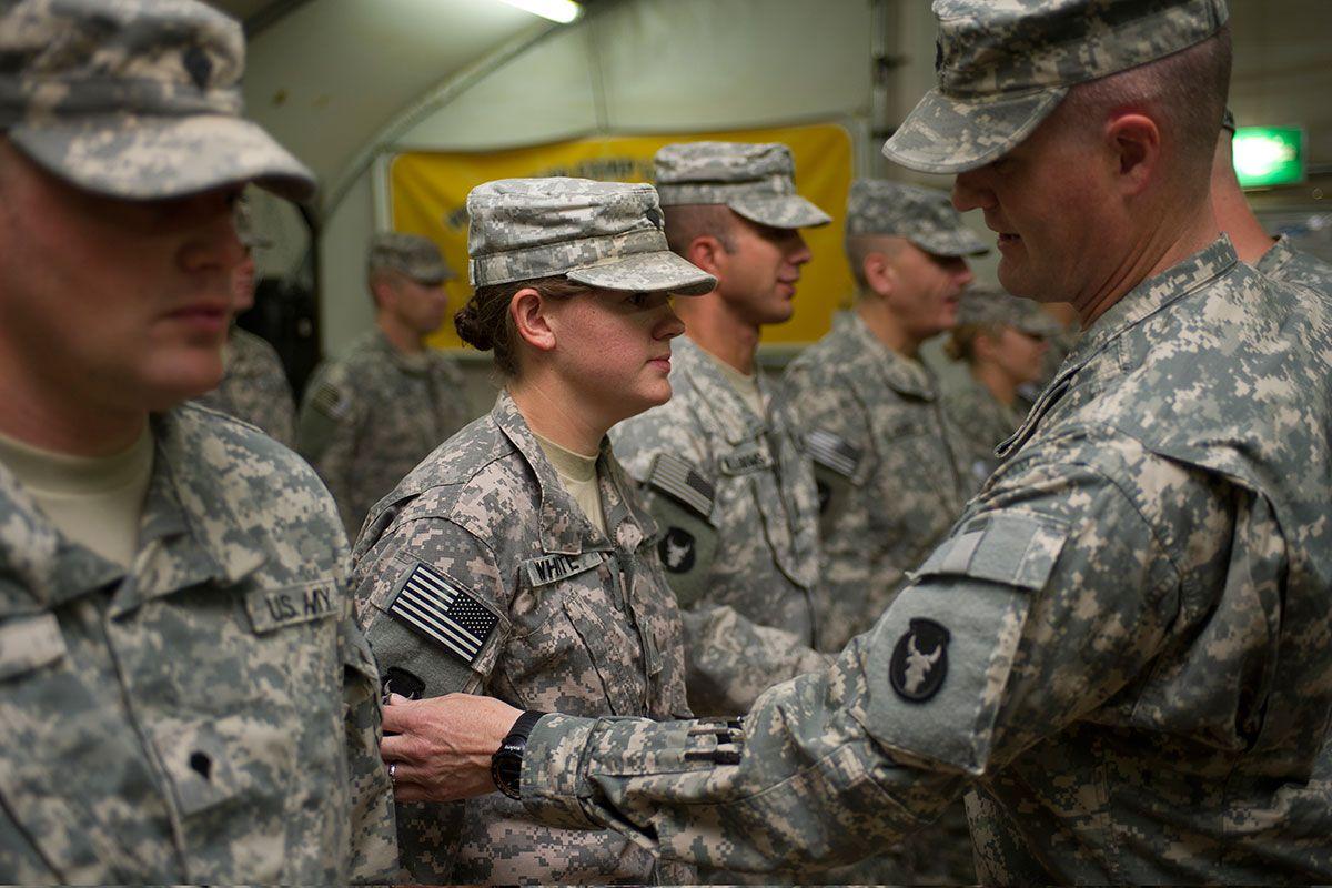 Army combat uniform acu army combat uniform free collection army combat uniform acu army combat uniform free collection image toneelgroepblik Choice Image