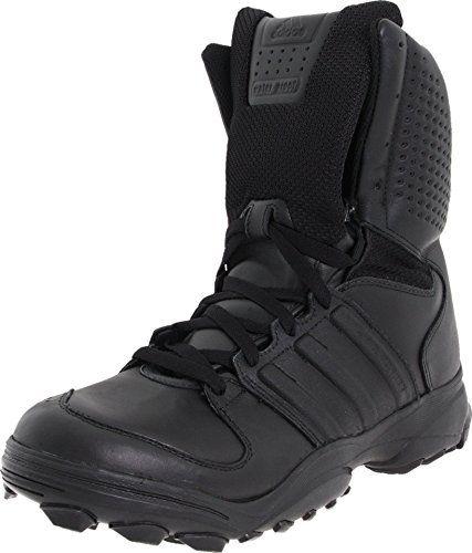 78caea3d1c48 adidas Performance Men s GSG-9.2 Training Shoe Review