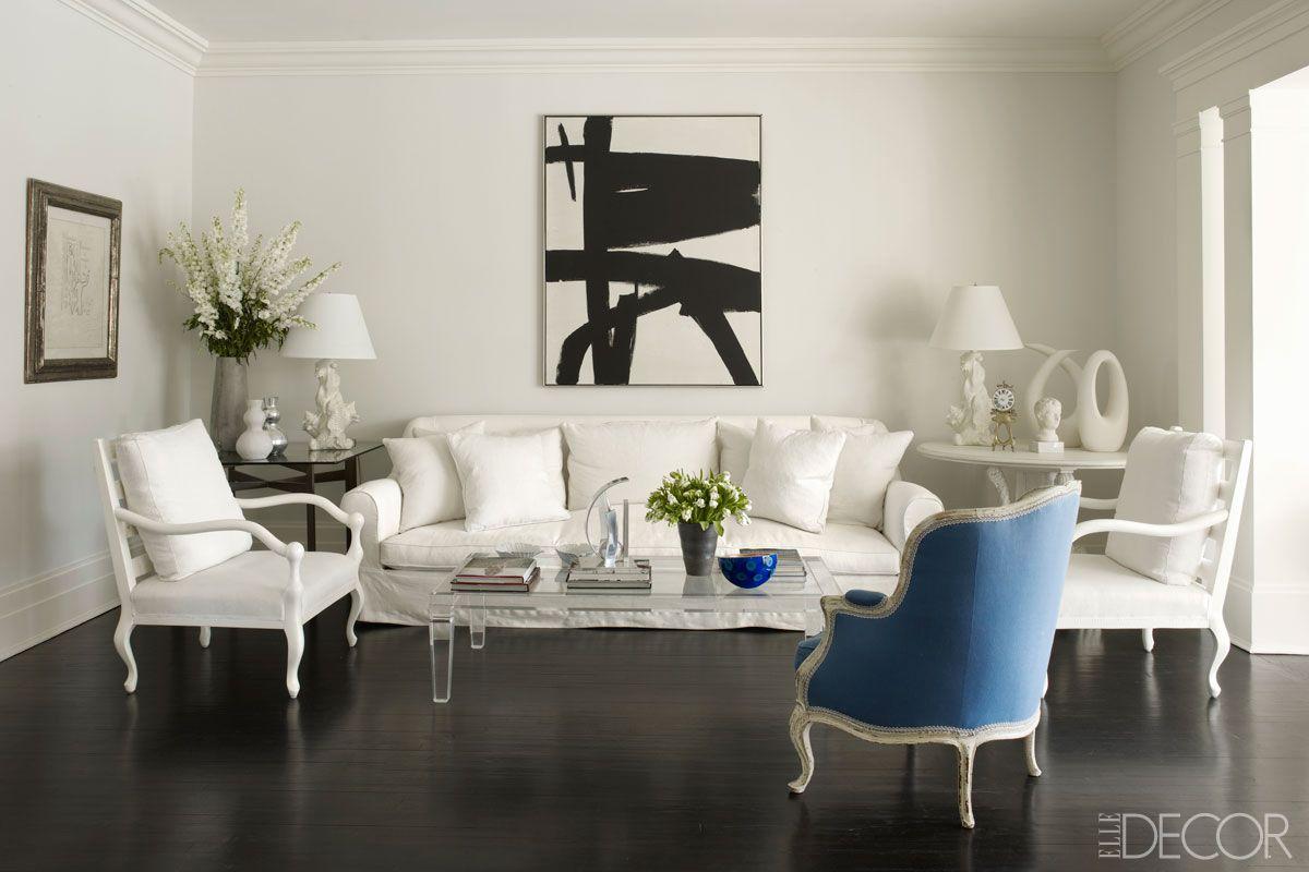 Paris Living Room Decor Paris Living Room Decor Design Inspirations 4moltqacom
