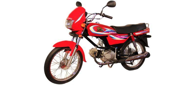 Pakistan 1st Exclusive Motorcycle Portal Motorcycle Ebike Bike
