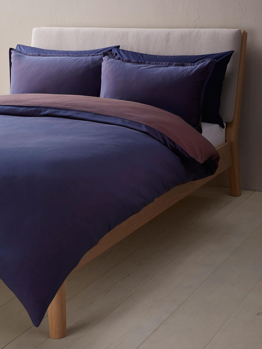 Design Project By John Lewis No 191 Bedding Bed Cheap Bed