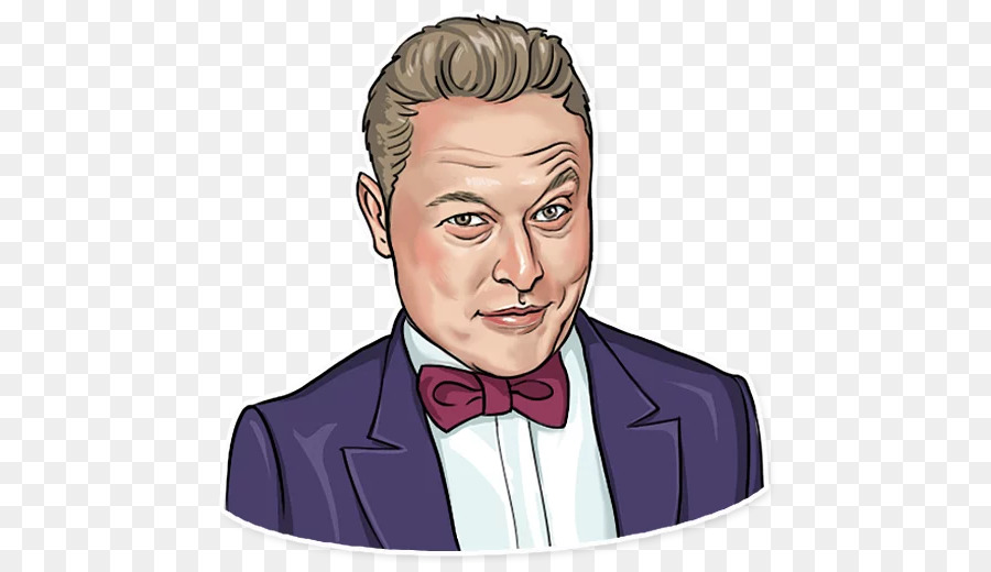 Elon Musk Png Elon Musk Sticker Telegram Forehead Whatsapp Elon Musk Png Png Body Building Women Png Images