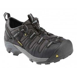 dc0e16c28ab Steel toe work/hiking shoe $130 | Men's Fashion | Steel toe work ...