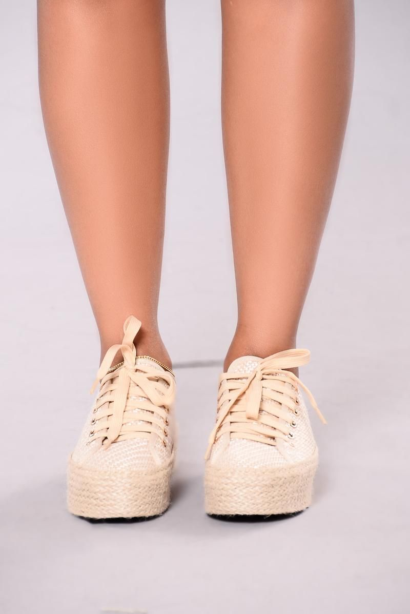 Women's Shoes Shop 1400+ Styles – Fashion Nova