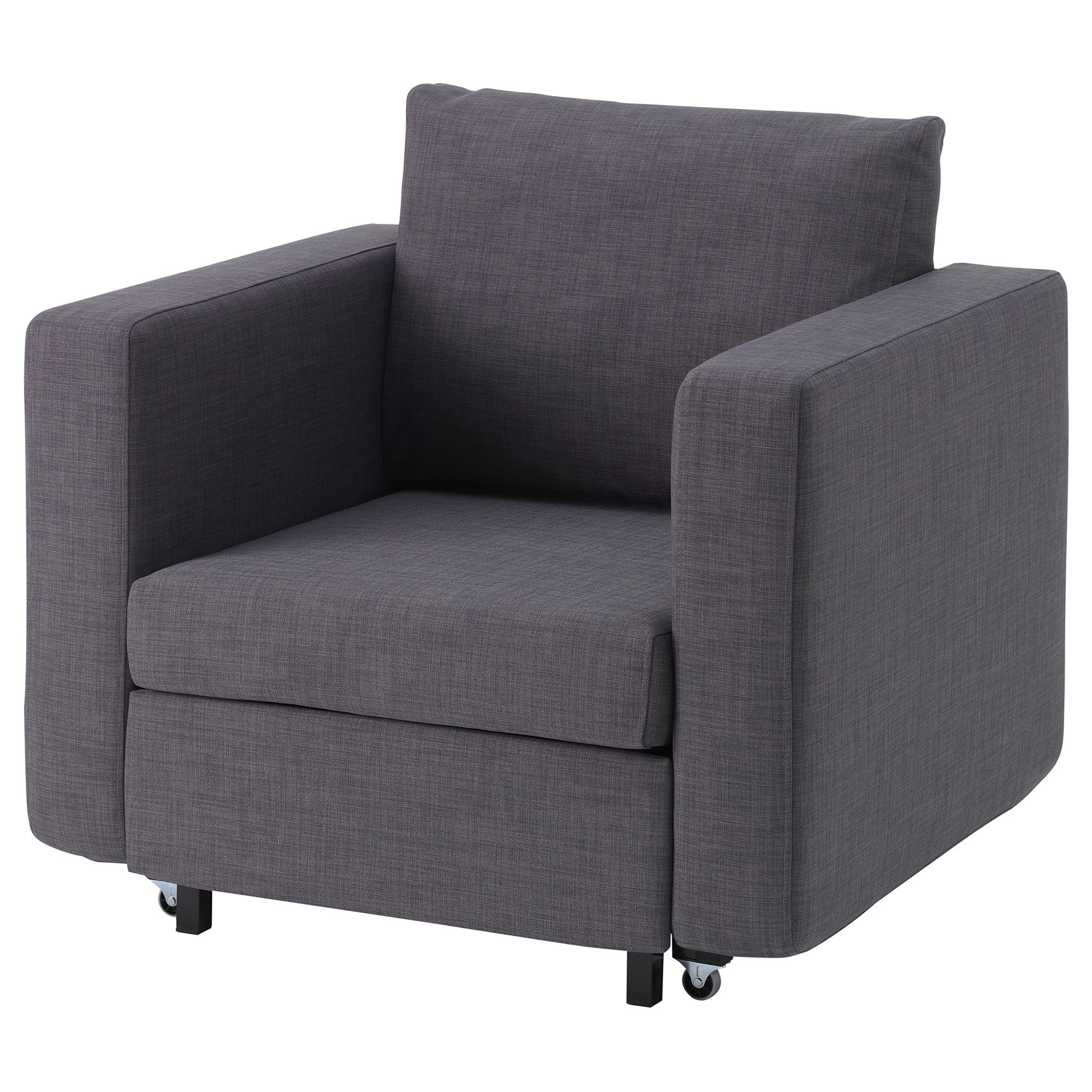 Furniture Home Furnishings Find Your Inspiration Armchair Bed Chair Bed Ikea Recliner