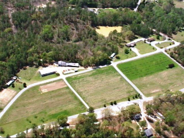 Farm   Uchee Pines