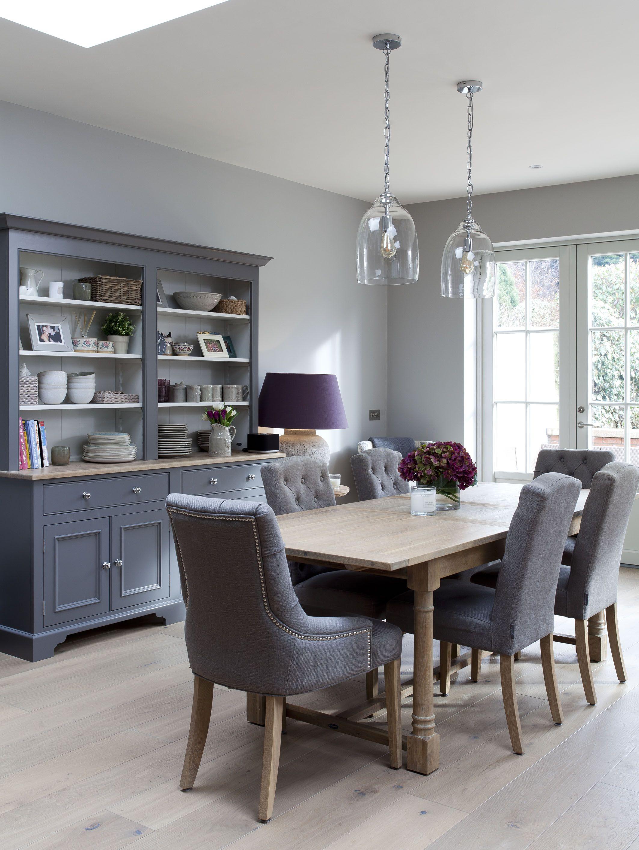 Chichester in Mt Merrion | Neptune kitchen, Home, New kitchen
