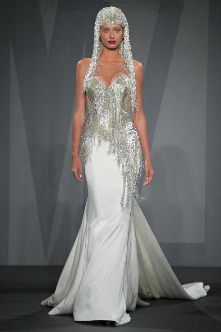mark-zunino-wedding-dress-for-kleinfeld-fall-2014-bridal-17__full ...
