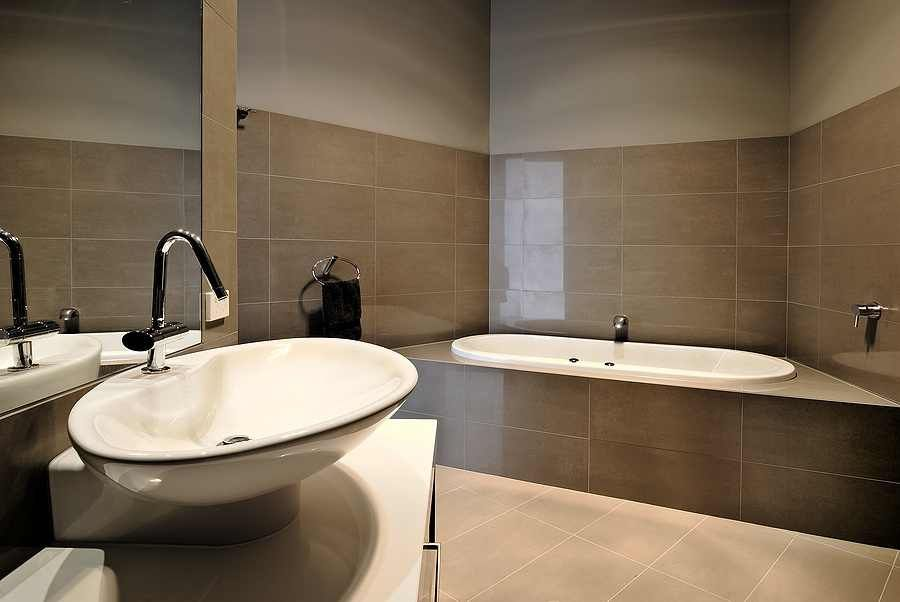 bathroom design uk Bathroom Design Pinterest Bathroom, Uks and