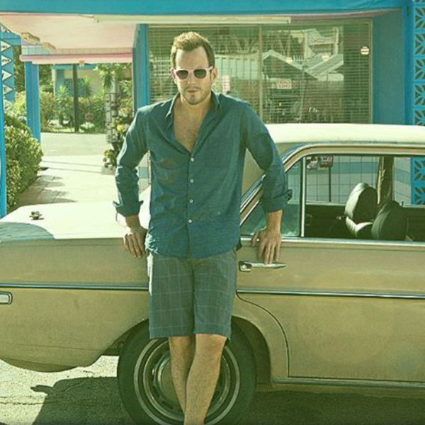 Flaked - Arrested Development's Will Arnett finally has his own series and, like many new shows including Love, Togetherness and Casual, it's about people in their 30s and 40s who live in LA. Arnett stars as a Californication-reminiscent man-child living in gentrified Venice Beach, where he spends his days mostly thinking about women. Reviews so far haven't exactly been raves, but we think the show's worth a watch if for no other reason than to find out the big mid-season twist that…