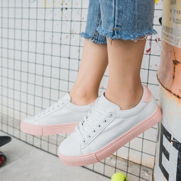 Kohls Basketball Shoes