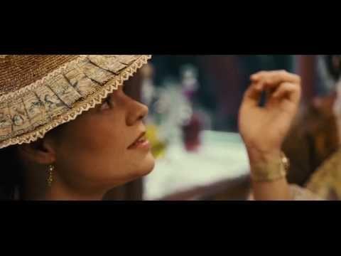 A Parfüm Egy Gyilkos Története Teljes Film Magyarul Hd Youtube
