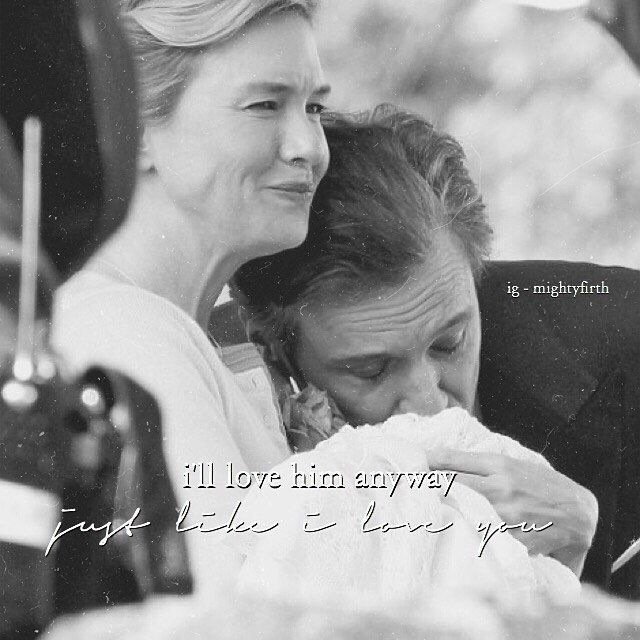 the end of Bridget jones baby is the cutest thing + I know the photo and quote are from two different scenes but let's just role with it - { #colinfirth #gaintrain #gainpost #likeforlike #followtrain #spamforspam #sfs #actor } #bridgetjonesdiaryandbaby the end of Bridget jones baby is the cutest thing + I know the photo and quote are from two different scenes but let's just role with it - { #colinfirth #gaintrain #gainpost #likeforlike #followtrain #spamforspam #sfs #actor } #bridgetjonesdiaryan #bridgetjonesdiaryandbaby