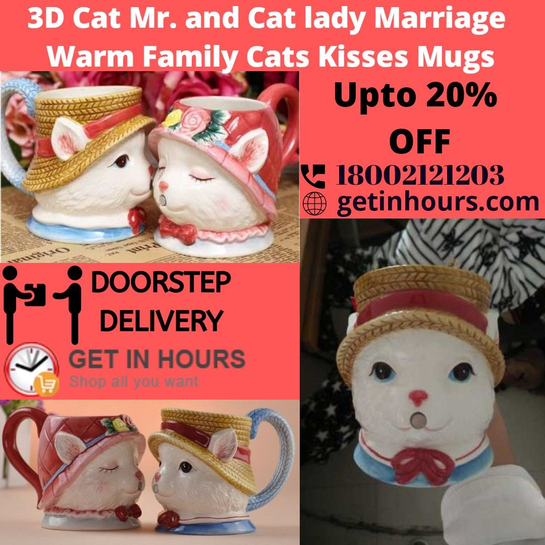 Visit http//bit.ly/2IsdKAi Call 18002121203 Upto 20