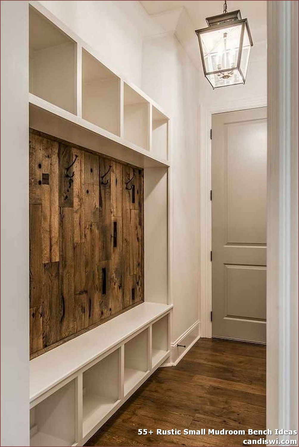 55 Rustic Small Mudroom Bench Ideas Mudroom Decor Minimalist Interior Minimalist Furniture