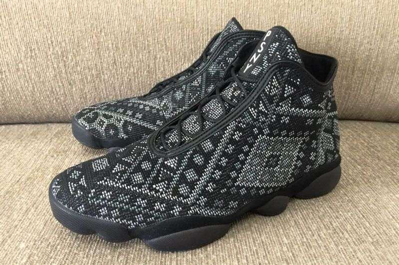 Air jordans, Nike free shoes, Knit shoes