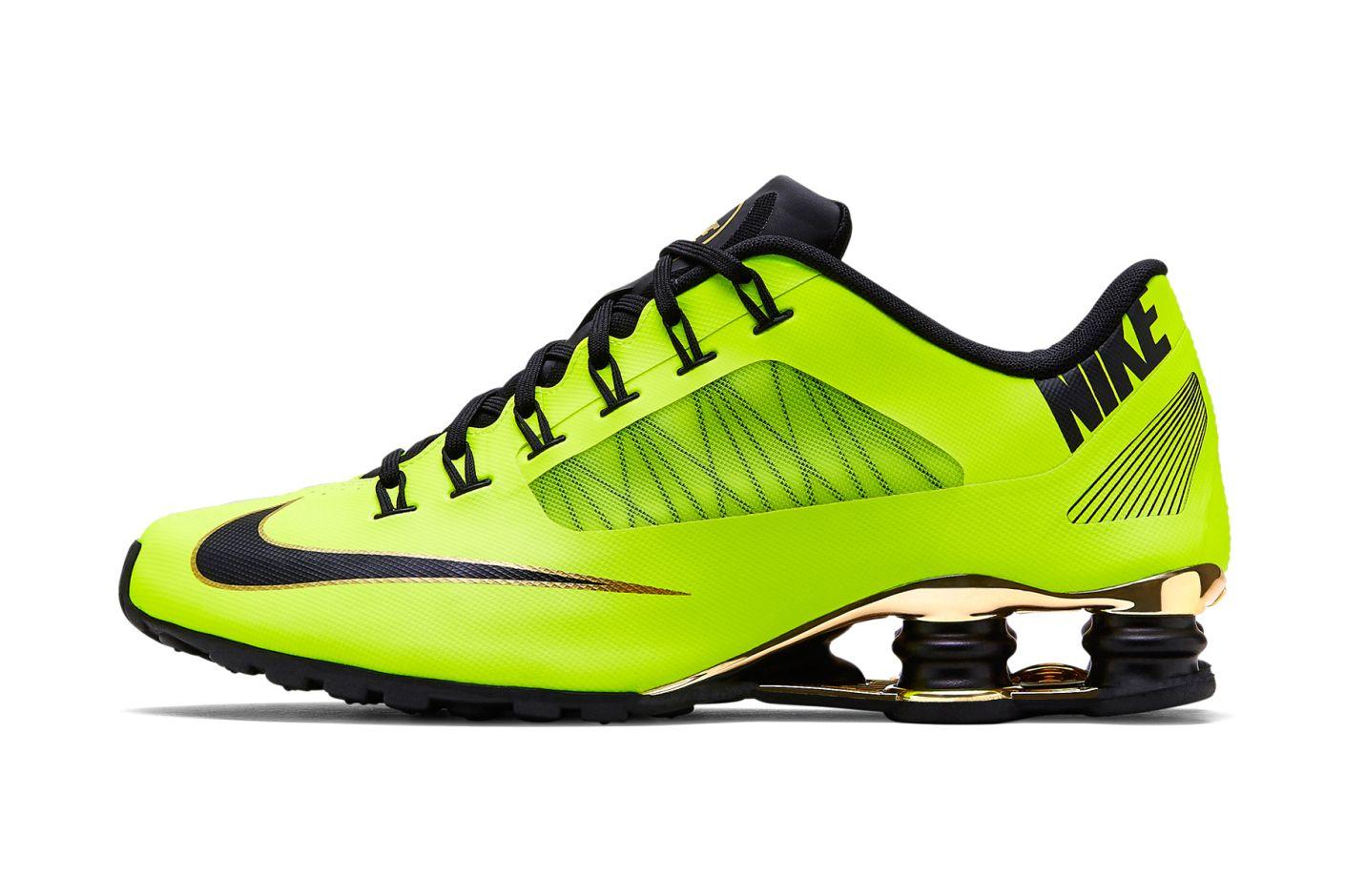 hot sale online bccac 7d58f ... spain nike sportswear pittsburgh steelers mens b3d4e 976d4