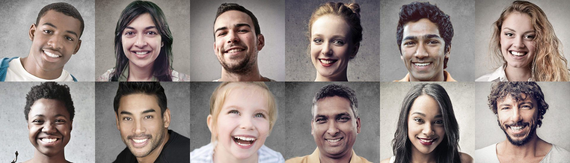 These oral corrective treatments are 2 of one of the most prominent cosmetic oral treatments today. Allow's start by checking out the distinction in between both. For More Information Visit http://www.marquettedentistry.com/best-veneers-in-houston/