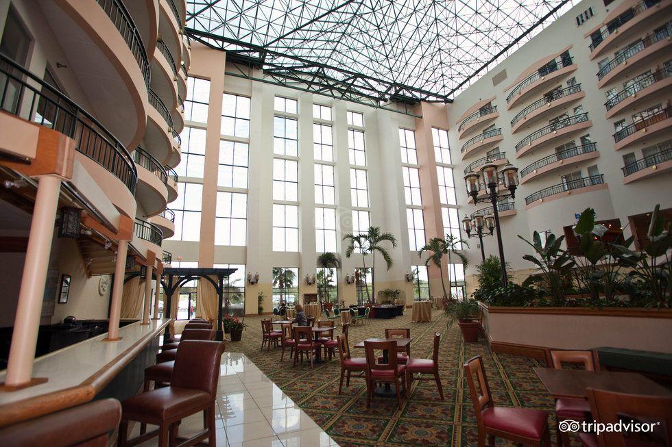 Marriott Savannah Riverfront Ga Hotel Reviews Tripadvisor