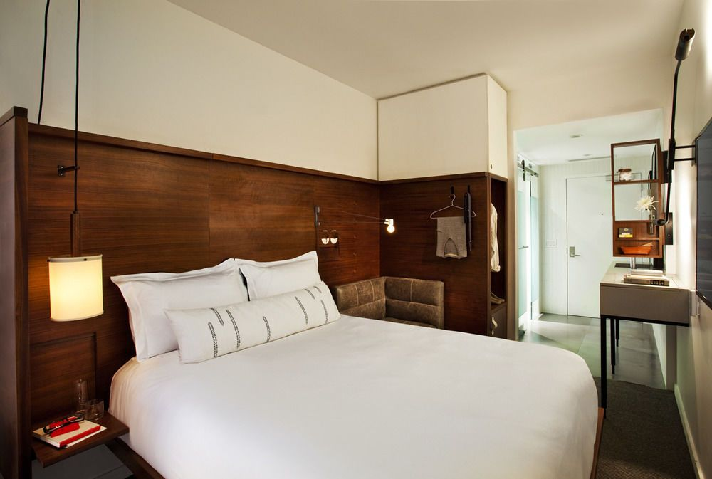 Related image Home, Arlo nomad new york, New york hotels
