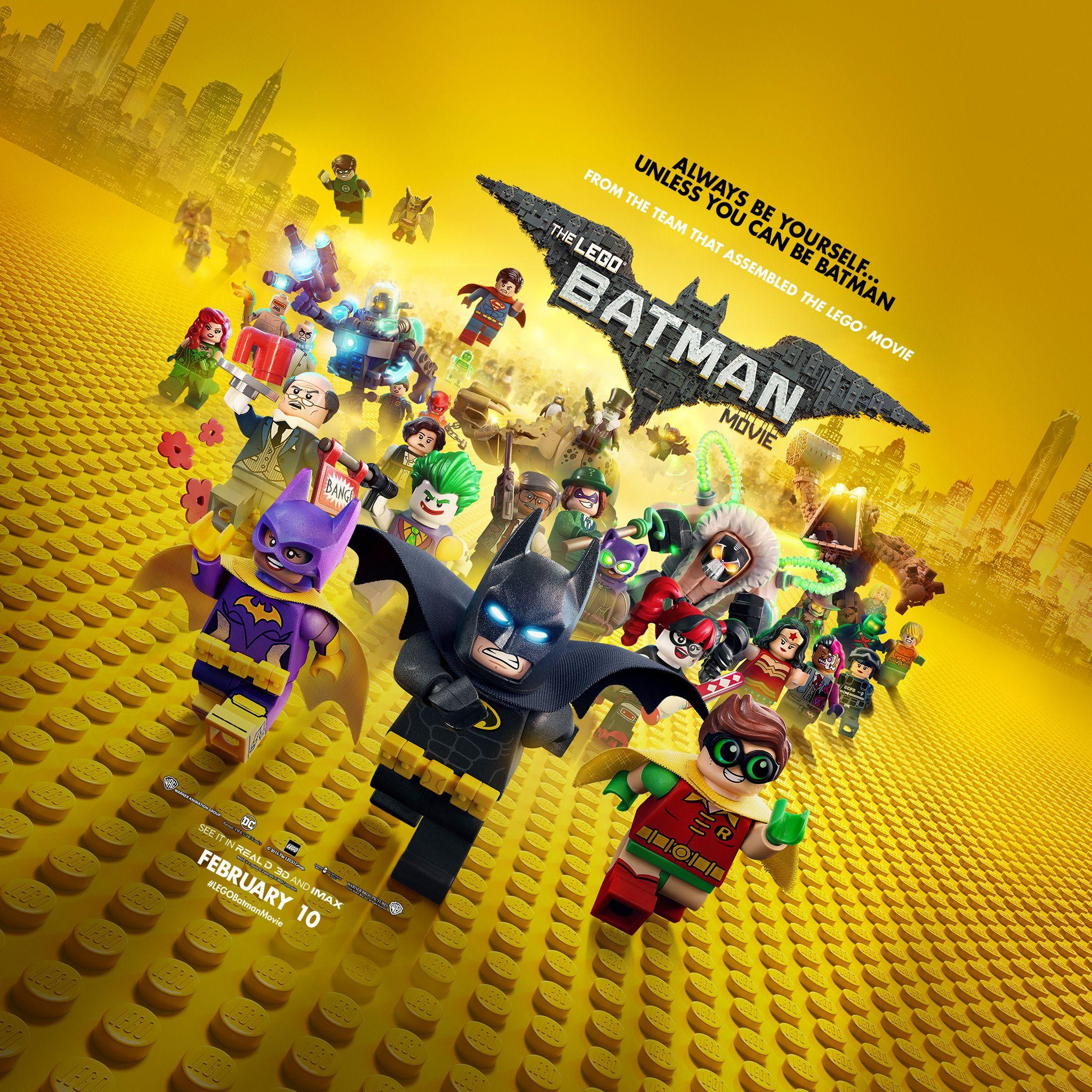 The lego batman movie wallpapers hd backgrounds images pics the lego batman movie wallpapers hd backgrounds images pics voltagebd Image collections