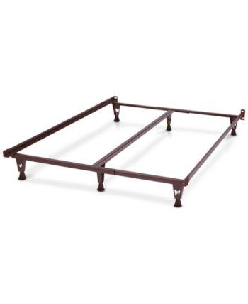 Knickerbocker Premium Universal Bed Frame Bed Frame King Size Bed Frame Bed
