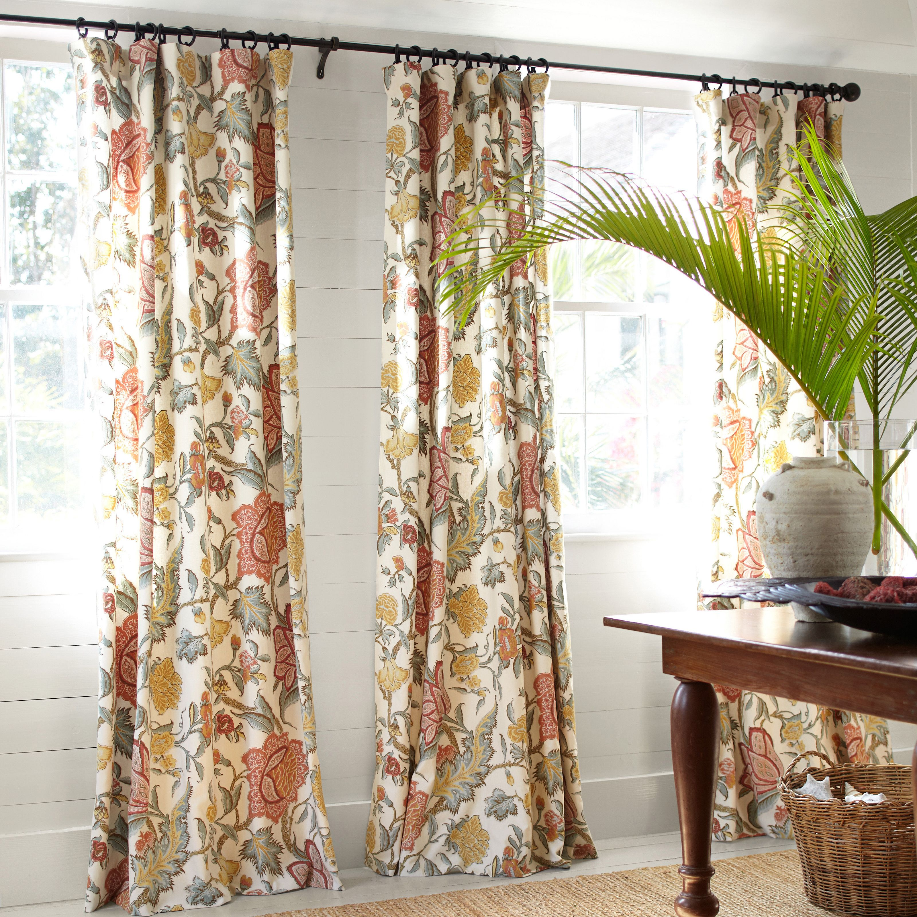 review curtain drapery pottery greenwake pertaining to curtains barns accesories home accessories diy rods sheer style barn