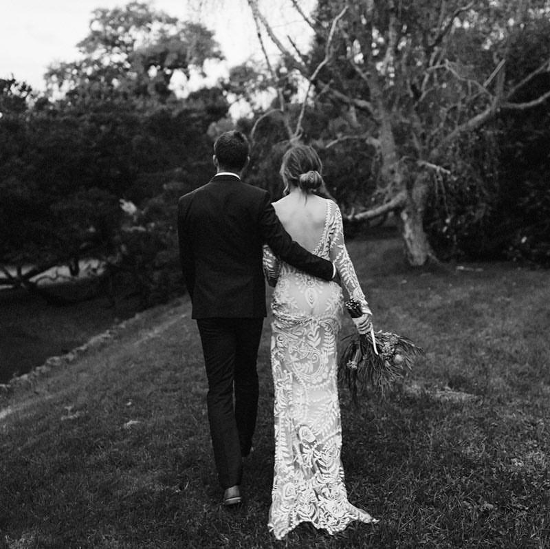 Pin On Wedding Shots