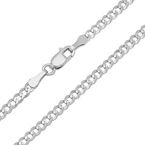 White Curb Meaning >> New Forever Flawless Jewelry Forever Flawless Jewelry 14k