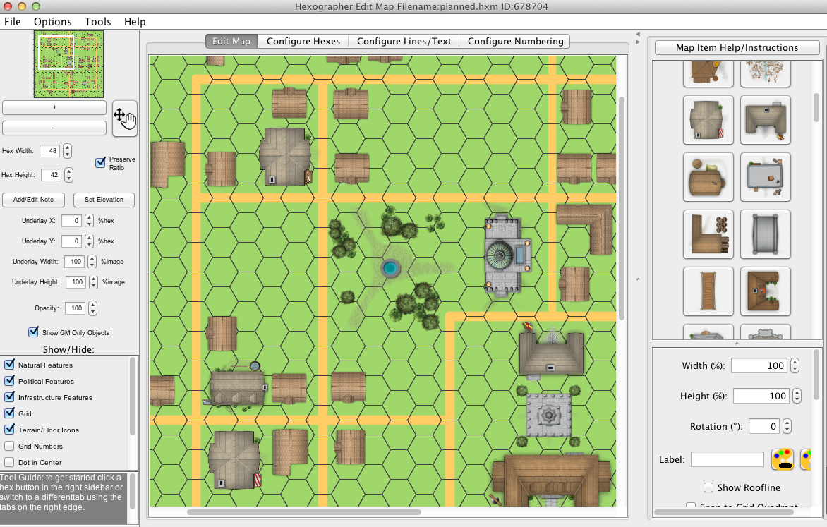 Village Map Generator Page Will Random Fantasy Town Map