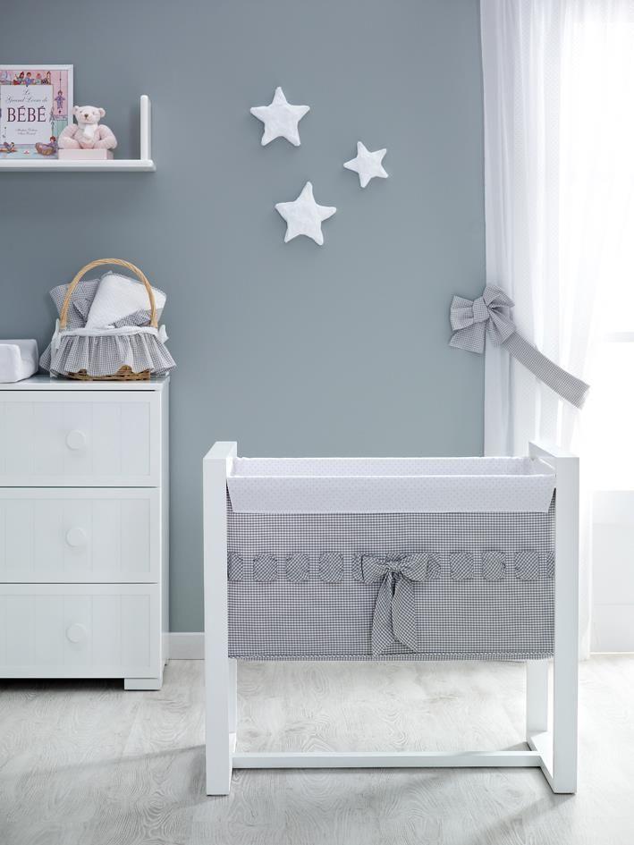 /peinture-mur-chambre-bebe/peinture-mur-chambre-bebe-41