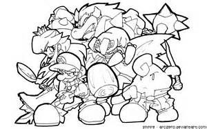 Super Mario Brothers Coloring Pages Bing Images Super Coloring Pages Super Mario Coloring Pages Coloring Pages