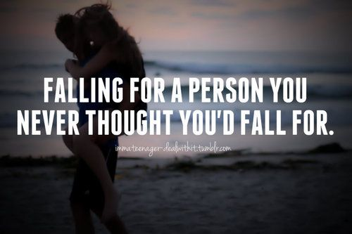 Teenage Love Quotes For Him. QuotesGram teenage love Pinterest ...