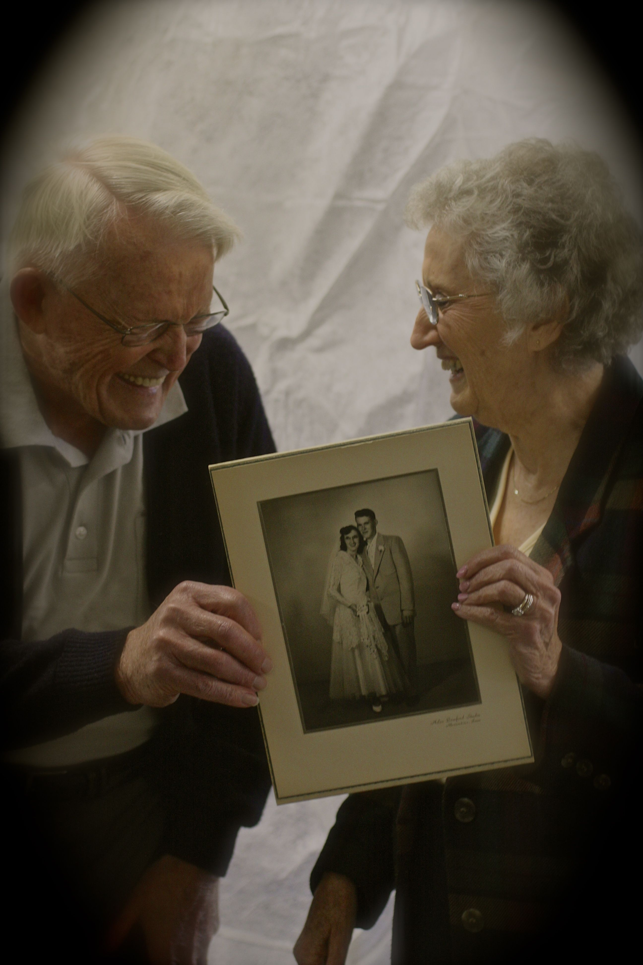 60th wedding anniversary photo photo ideas pinterest 60